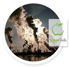 efectele poluarii mediului inconjurator