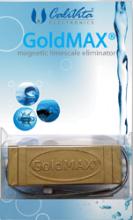 Goldmax dedurizator