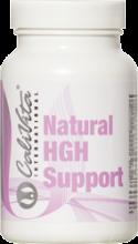 stimileaza secretia de hormoni natural