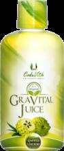 Suc necarbonatat de fructe (946 ml)