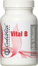 multivitamine grupa sanguina B