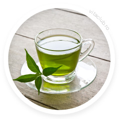ceai-verde poza