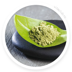 alge spirulina si chlorella