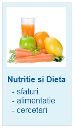 tipnutritie.png