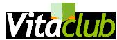 VitaClub | Magazin Produse CaliVita