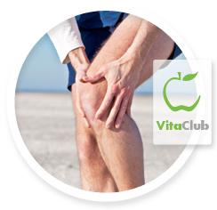 Cum scapam de durerile articulare? Cauze si remedii - Dureri articulare inghinale