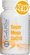 SUPER-MEGA DOZĂ DE COQ10