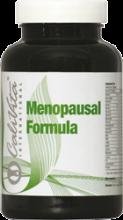 Menopausal Formula - Supliment femei aflate la menopauza