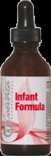 Infant Formula - Vitamine lichide  pentru cei mici