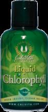 Formula lichida alcalinizanta