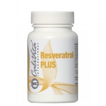 Resveratrol, extract din samburi de struguri si coenzima Q10