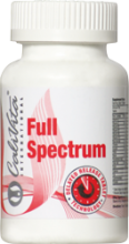 Full Spectrum Multivitamine