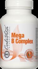 Megadoza de vitamina B