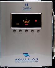Filtru apa si ionizator Aquarion Calivita