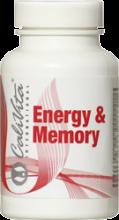 imbunatateste memoria si creste energia