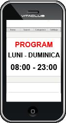 PROGRAM-COMENZI-TELEFONICE-PRODUSE-NATURISTE-CALIVITA2.png