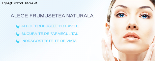 Produse-cosmetice.jpg