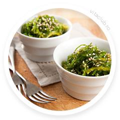 alge-marine.jpg