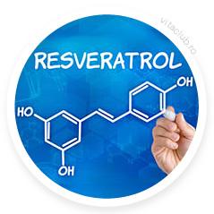 ce este acest resveratrol