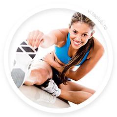 exercitii femei pentru slabit