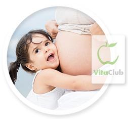 multivitamine pentru femei gravide