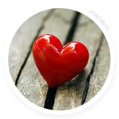 beneficii coenzima q10 asupra inimii