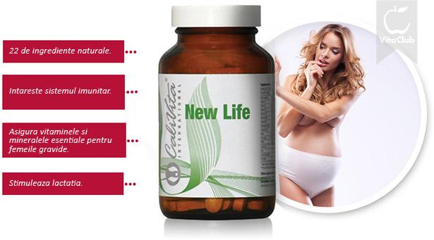 vitamine si minerale pentru femeile gravide
