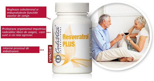 resveratrol-antioxidanti-calivita
