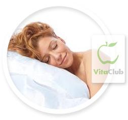 melatonina pentru un somn linistit