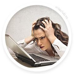 ginsengul combate stresul zilnic
