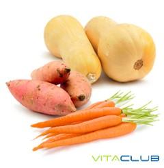 surse_beta_caroten.jpg