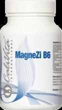 magneziu zinc B6