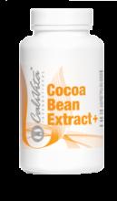Cocoa bean extract Calivita (100 tablete)